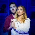 ghost-musical-tour-review