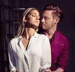 Ghost The Musical Review 2016 2017