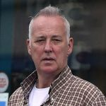 michael-barrymore-gay-death-pool-innocent-cleared