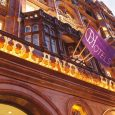 Review Midland Hotel Manchester… The Midland Hotel Manchester is one of the most famous hotels in the country. Located in the heart of Manchester, next […]