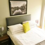 review-city-warehouse-aparthotel-manchester-bedroom