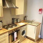 review-city-warehouse-aparthotel-manchester-kitchen