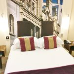 review-midland-hotel--manchester bedrooms