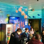 review-sealife-centre-blackpool-13