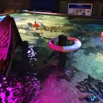review-sealife-centre-blackpool-8