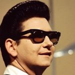 roy-orbison-life-story