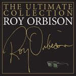 roy-orbison-ultimate-collection-greatest-hits-album-interview