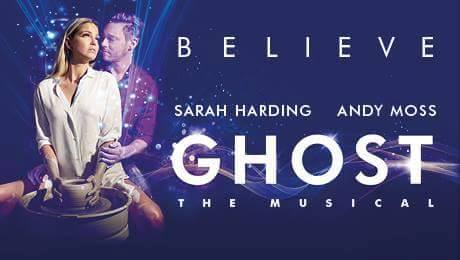 Enjoy Celebrity Radio'sReview Ghost The Musical Tour…. Not every show gets off to a great start, sadly for Ghost The Musical, the 2016 / 2017 […]