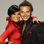 vincent-simone-and-flavia-cacace-interview