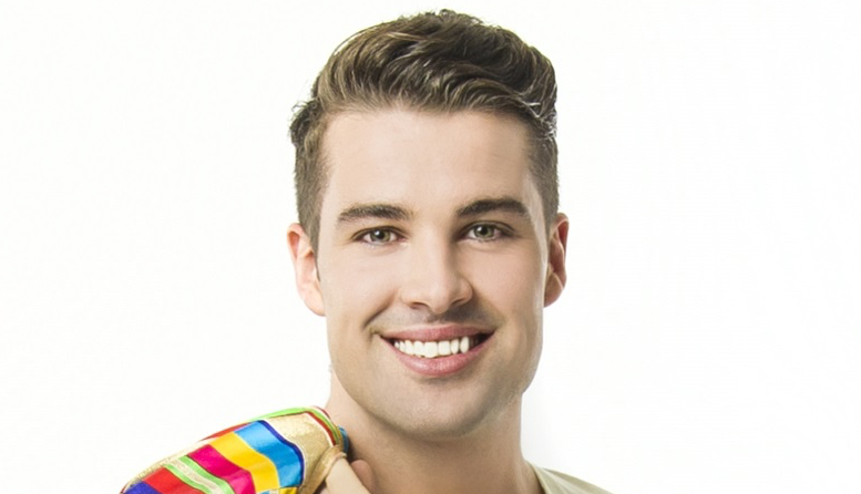 Enjoy Celebrity Radio's Joe McElderry Interview….. Joe McElderry is an English singer and songwriter. He won the sixth series of the ITV show The X […]