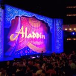aladdin-nottingham-playhouse-review-2016