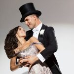aljaz-janette-remembering-fred-2017-uk-tour-interview-review
