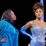 amber-riley-review-dreamgirls-west-end