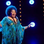 cast-dreamgirls-amber-riley-west-end-review