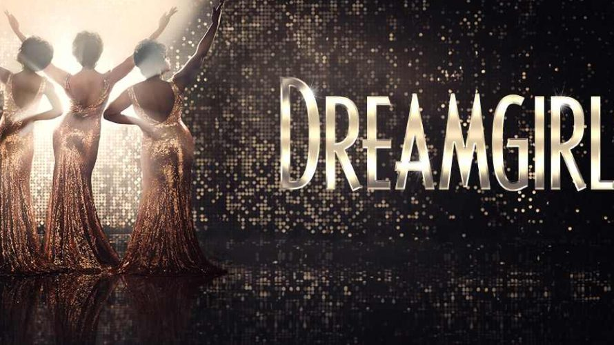 Review DREAMGIRLS Musical West End Savoy Theatre…. And I am telling you, DREAMGIRLS has opened at the Savoy Theatre in London and it's a scream […]
