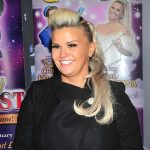 cinderella-kerry-katona-lincoln-interview