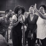 dreamgirls-musical review