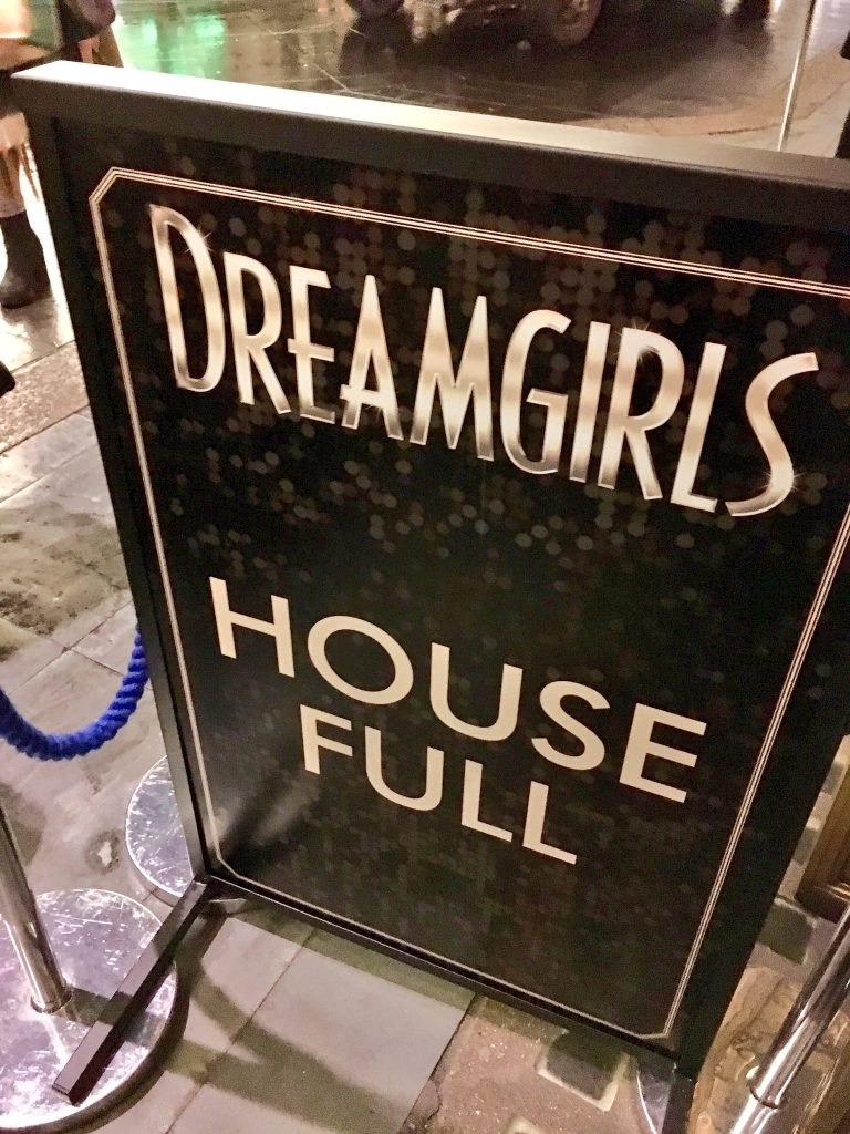 dreamgirls-review-musical