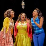 Sonja Friedman ProductionsDREAMGIRLS_R016138