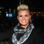 interview-kerry-katone-lincoln