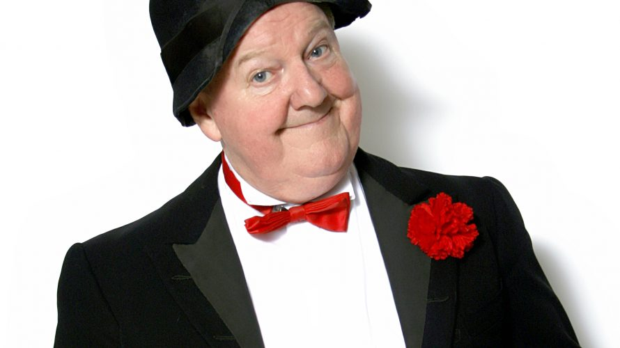 Enjoy Celebrity Radio's Jimmy Cricket Interview Snow White Leeds 2016… Leeds has a massive panto this Christmas with 'Snow White & The Seven Dwarves' at […]