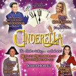 kerry-katona-cinderella-pantomime-theatre-royal-lincoln