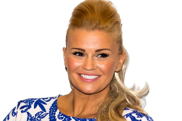 Enjoy Celebrity Radio's Kerry Katona Interview Cinderella Lincoln Theatre Royal… For the first time in 2016, Kerry Katona will Star in Panto as Fairy Godmother […]