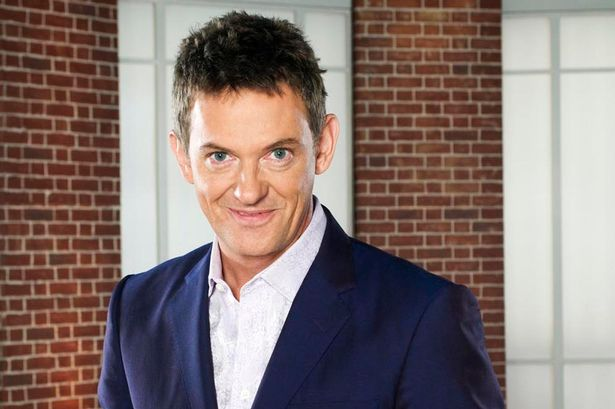 Enjoy Celebrity Radio's Matthew Wright Interview – The Wright Stuff C5…. Matthew Wright is one of Celebrity Radio's favourite presenters! The Wright Stuff is real, […]