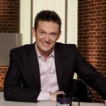 matthew-wright-life-story-interview