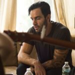 ramin-kaminloo-interview