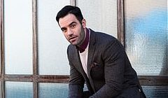 Enjoy Celebrity Radio's Ramin Karimloo Exclusive Interview 2017 Tour…. Ramin Karimloo is one of the most formidable talents and biggest names in musical theatre. Having […]