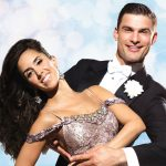 remembering-fred-uk-tour-2017-strictly-stars-janette-aljaz-interview