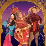 review-aladdin-pantomime-nottingham-playhouse-2016