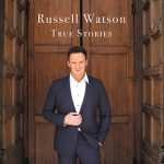 russell-watson-2016-album-true-stories