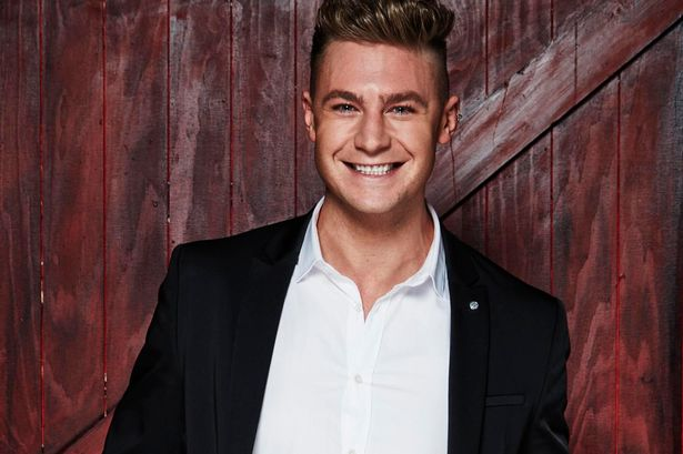 Enjoy Celebrity Radio's Scotty T Interview Geordie Shore / Panto…. Scotty T is the biggest Star to come out of Geordie Shore leading to hugely lucrative club appearances […]