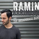 uk-tour-ramin-karimloo