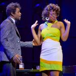 west-end-dreamgirls-musical-review