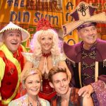 2016-cast-review-aladdin-york-grand-theatre