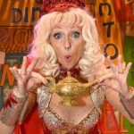 debbie-mcgee-interview-aladdin-york-grand