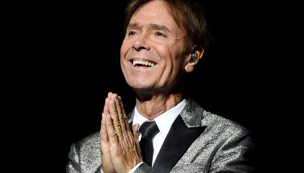 Enjoy Celebrity Radio's Interview Sir Cliff Richard Interview & NEW ALBUM 2016… Sir Cliff is back in 2016 with his brand new album 'Just Fabulous […]