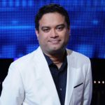 paul-sinha-the-chase-interview