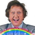 Enjoy Celebrity Radio Sir Ken Dodd Knighthood.… FINALLY! At 89 and 60 years in Showbiz – Doddy will become Sir Ken Dodd. The Squire of […]