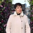 Enjoy Celebrity Radio's Denise Welch Interview 2017 Mind & Moonpig #PlantASmile…. Denise Welch is one of the most popular, busy and loved actresses in British […]
