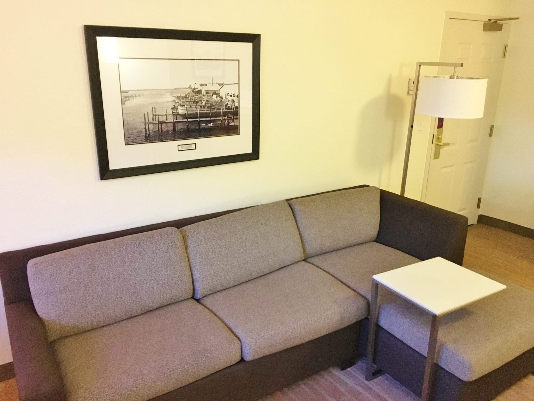stores this find hotel at more out inn residence marriott review naples florida furniture fl here