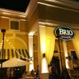 Review BRIO Tuscan Grille… BRIO Tuscan Grille is a wonderfully relaxed & casual restaurant with exceptional food. With mid-range prices BRIO offers incredible value for money. You […]