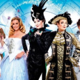 Review London Palladium Pantomime…. There's no question that Cinderella is the most glamorous, lavish & lol funny production to open at the London Palladium during […]