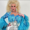 Ceri Dupree Review 2017… There's no question that Ceri Dupree is (by far) the UK's leading female impressionist. Having Starred in pantomime,in the biggest theatre's […]