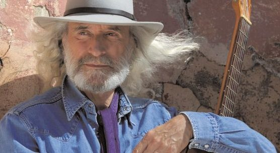 Enjoy Celebrity Radio's Charlie Landsborough Life Story Interview 2017…. Charlie Landsborough is one of the a British country and folk musician and singer-songwriter. He started singing […]