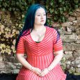 Enjoy Celebrity Radio's Eliza Carthy Interview 2017… If there is one musician who embodies the dynamism and vitality of the current English folk revival, it's […]
