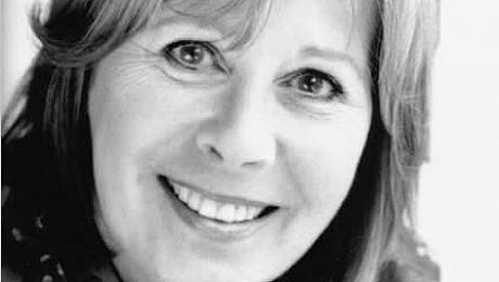Enjoy Celebrity Radio's Marti Webb Life Story Interview… Marti Webb is an English actress and singer, who appeared on stage in Evita, before starring in […]